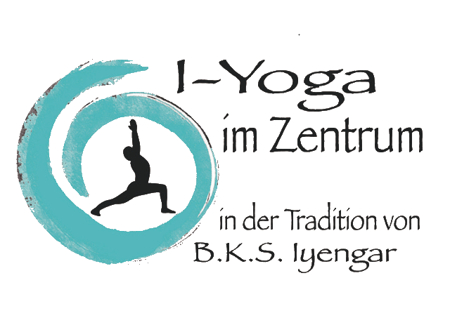 I-Yoga Zentrum Hannover